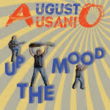 Augusto Ausanio - Up The mood