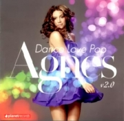 AGNES- Dance Love Pop v 2.0