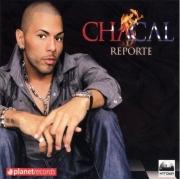 EL CHACAL - Reporte