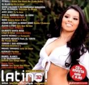Latino! 32