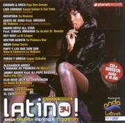 Latino! 34