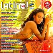 Latino! 41