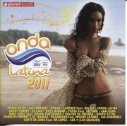 Onda Latina 2011