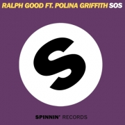 Ralph Good feat. Polina Griffith - SOS (DJ Eako Supra Mix)