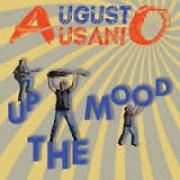 Augusto Ausanio - Up The mood