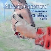 Alessio Caraturo - Ninna Nanna del Chicco di Caffè