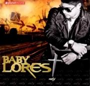 BABY LORES - Mas