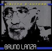 Bruno Lanza - Diritto d'Autore