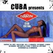 CUBATON CLUB EDITION