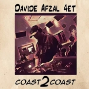 Davide Afzal - Coast2Coast