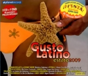 GUSTO LATINO ESTATE 2009