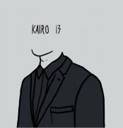 Kairo 13