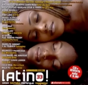 Latino! 33