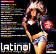 Latino! 36