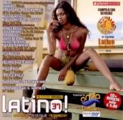 Latino! 37