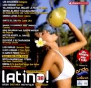 Latino! 38