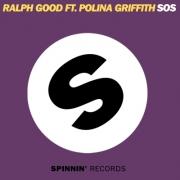 Ralph Good feat. Polina Griffith - SOS (DJ Eako Supra Mix)