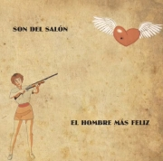 SON DEL SALON -  EL HOMBRE MAS FELIZ