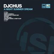 DJ CHUS - A NIGHT SUMMER DREAM (DJ EAKO RMX)