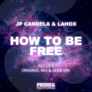 HOW TO BE FREE (DJ EAKO REMIX)